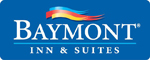 Baymont Inn & Suites Sevierville/ Pigeon Forge